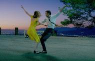 Notte degli Oscar - La La Land conquista sei statuette, il