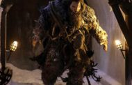 Morto Neil Fingleton, il gigante de