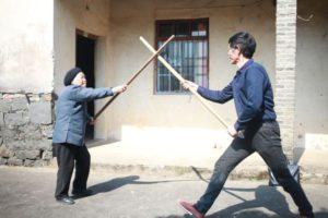 nonna-kung-fu