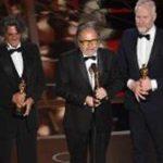Notte degli Oscar – Il Miglior Make Up è italiano: Oscar a Bertolazzi e Gregorini