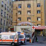 Furbetti del cartellino al Loreto Mare di Napoli: 55 arresti