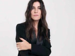 Paola Turci confessa a Barbara D'Urso i dettagli dell'incidente