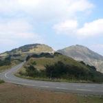 Genova, riaperti Passo del Faiallo e strada provinciale 73