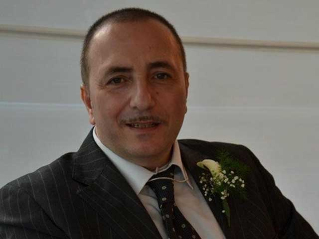 Suicida uno dei Ladri di carrozzelle Il gruppo era atteso a Sanremo