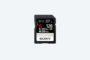 Tecnologia - Sony crea la scheda SD più veloce del mondo