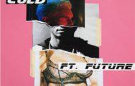 Cold è il nuovo singolo dei Maroon 5