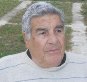 Bruno Pisano