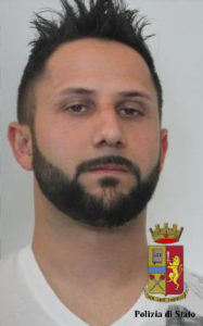 Fabio-Bresciani