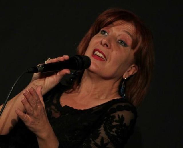 Roberta Alloisio è morta: addio alla stimata cantautrice