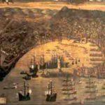 La Lanterna di Genova, tra storia e mito