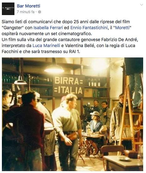 bar-Moretti-film-De Andrè