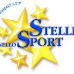 Stelle nello Sport – Aperte le votazioni per gli Sportivi dell'anno
