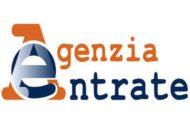 Recupero dell'evasione fiscale. In Liguria incassati 494 milioni