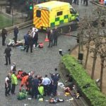 Attentato a Londra – Sale il bilancio delle vittime, blitz nella notte a Birmingham