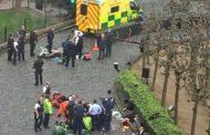 Attentato a Londra - Sale il bilancio delle vittime, blitz nella notte a Birmingham