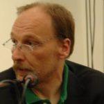 Genova – Luca Borzani non si candida per la corsa a Sindaco