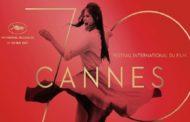 Claudia Cardinale ritoccata sulla locandina di Cannes, è polemica