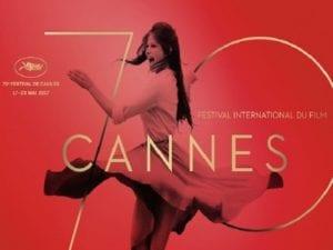 Festival di Cannes: Palma d'oro a
