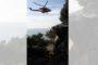 Cuffie esplodono in volo, australiana gravemente ustionata