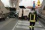 Centro storico, cocaina e acidi nel covo degli spacciatori: quattro arresti