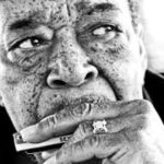 Morto James Cotton, l'armonica più amata del Blues