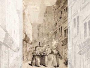 Inaugura venerdì la mostra dedicata alla grande peste di Genova