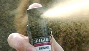 spray-urticante-peperoncino