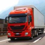 AutoTrasporto – Sciopero con blocco dei varchi portuali a Genova