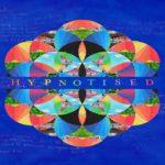 Coldplay, il nuovo singolo per i 40 anni di Chris Martin