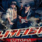 Musica – Litfiba, il nuovo singolo è Maria Coraggio