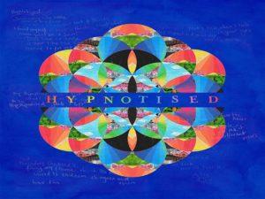 La copertina di Hypnotised