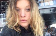 Benedetta Podestà - Indagini sulla morte della studentessa genovese a Londra