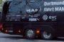 Autostrade Sicilia - Dia sospende 12 dipendenti e indaga per truffa, falso e abuso d'ufficio