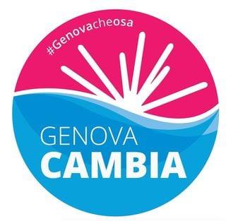 Genova-Cambia-Leoncini-Logo