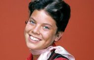 Addio a Erin Moran, la Joanie di Happy Days