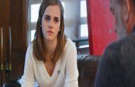 Emma Watson e Tom Hanks protagonisti di