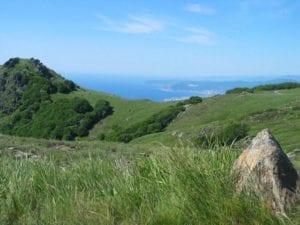 Parco del Beigua, ecco le escursioni di questo week-end