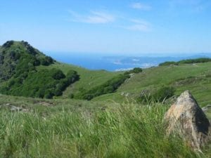 Parco del Beigua, al via il progetto di miglioramento dello stato di conservazione delle zone umide
