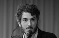 Gabriele Del Grande - Il giornalista italiano arrestato in Turchia è libero
