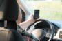Scontro tra due auto ad Alassio: un ferito al Santa Corona