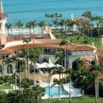 Problemi igienico-sanitari nella cucina del resort super lusso di Trump in Florida