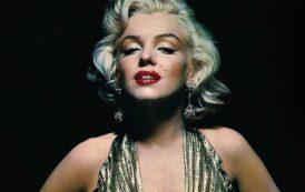 La casa dove morì Marilyn Monroe in vendità per 7 milioni di dollari
