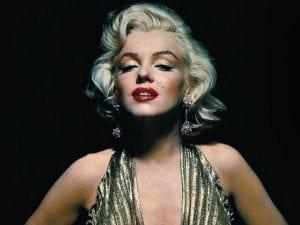 Finisce in vendita la villa di Marilyn Monroe