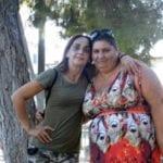 Ortona, uccide moglie e amica a coltellate, sospettava una relazione tra loro