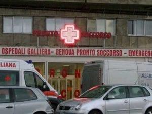Furto al Santa Corona di Pietra Ligure, rubati endoscopi per 200mila euro