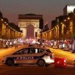 Parigi – Attentatore già noto per altro tentato omicidio, Isis rivendica ma sbaglia nome