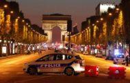 Parigi - Attentatore già noto per altro tentato omicidio, Isis rivendica ma sbaglia nome