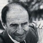 Morto il giornalista Piero Ottone, ex Direttore responsabile del Secolo XIX