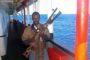 'Ndrangheta - Guardia di Finanza confisca beni per 84 milioni di euro
