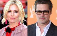 Gossip - Brad dimentica Angelina tra le braccia di Sienna Miller?